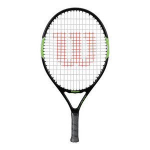 Blade Team 21 Junior Tennis Racquet
