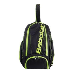 Pure Tennis Backpack