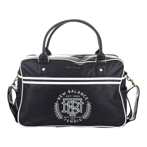 NB Tennis Bowler Bag Black