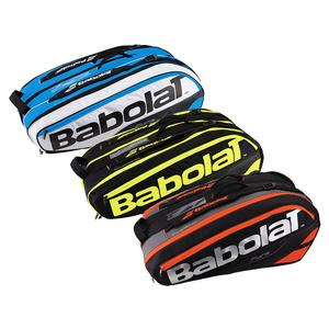 Pure 12 Pack Tennis Bag