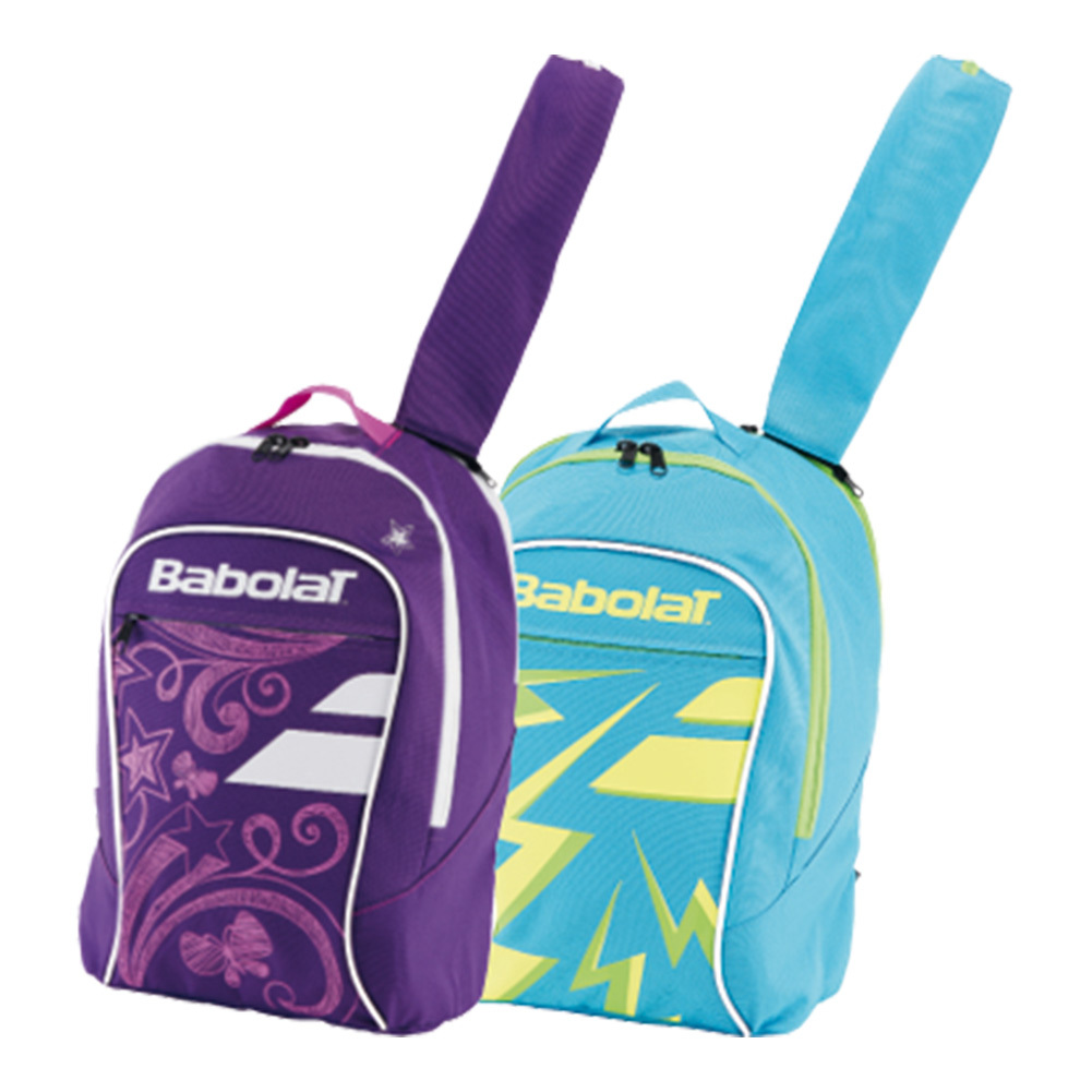 Club Junior Tennis Backpack
