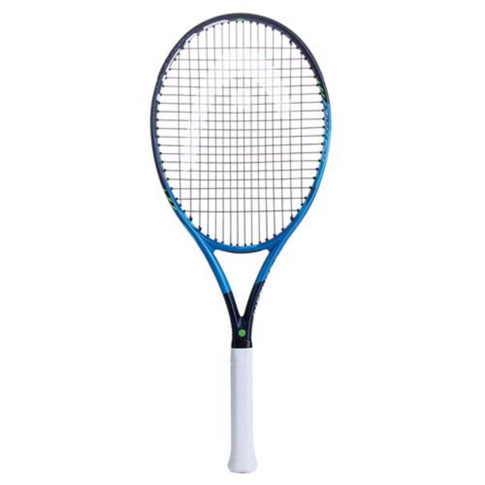Graphene Touch Instinct Mp Demo Tennis Racquet