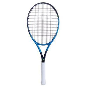 Graphene Touch Instinct MP Demo Tennis Racquet