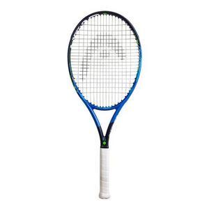 Graphene Touch Instinct Adapt Demo Tennis Racquet