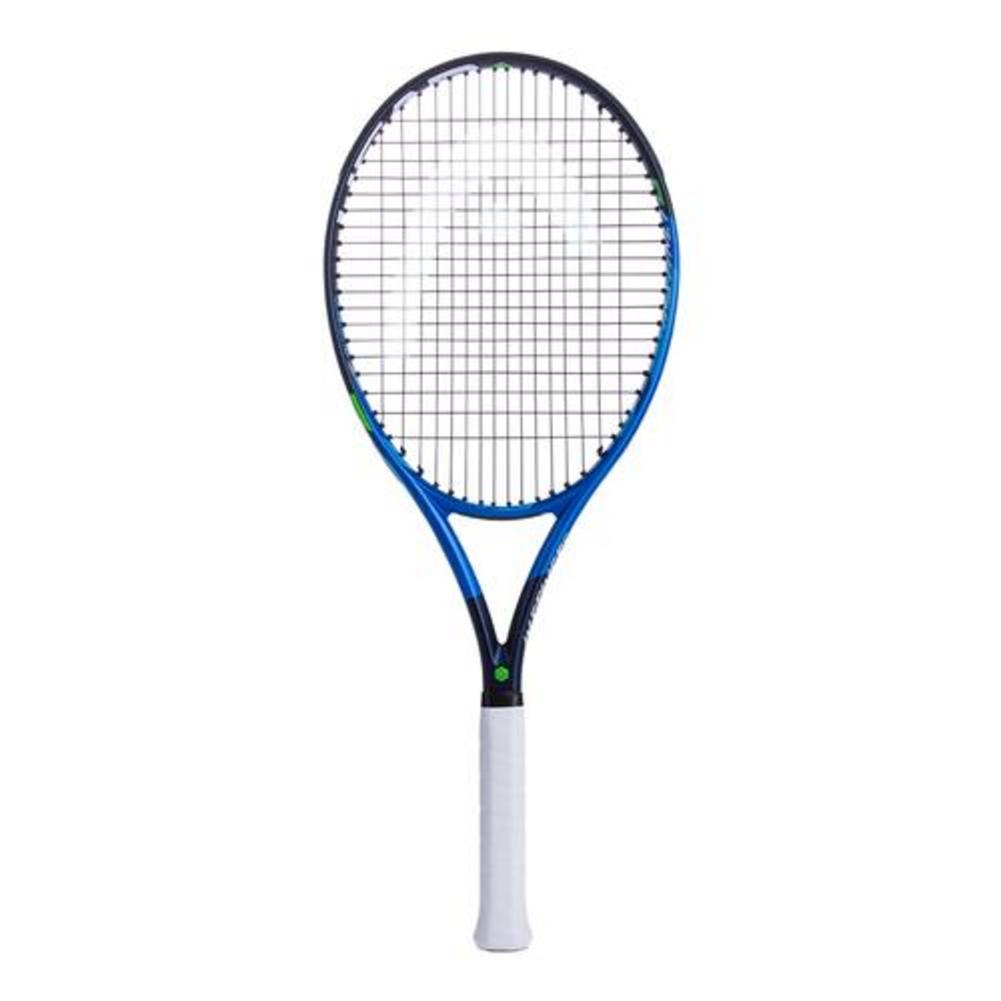 Graphene Touch Instinct S Demo Tennis Racquet 4_3/8