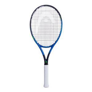 Graphene Touch Instinct S Demo Tennis Racquet