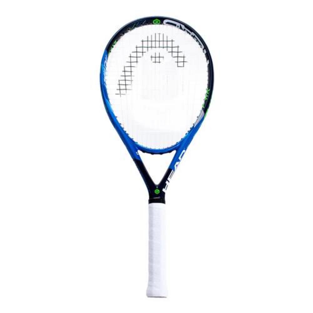 Graphene Touch Instinct Pwr Demo Tennis Racquet