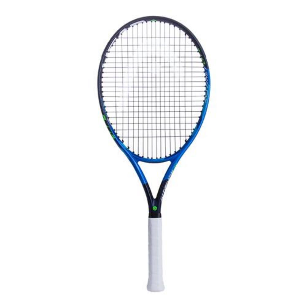 Graphene Touch Instinct Lite Demo Tennis Racquet 4_3/8