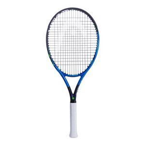 Graphene Touch Instinct Lite Demo Tennis Racquet