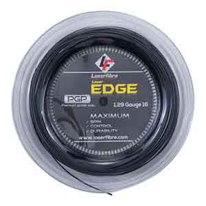 Laser Edge Tennis String Reel Anthracite