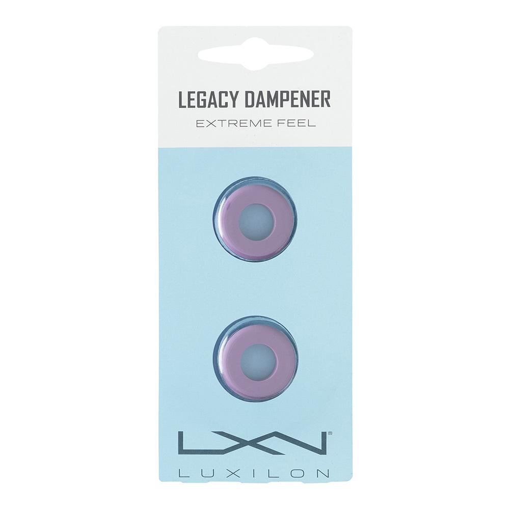 Legacy Tennis Dampeners Purple