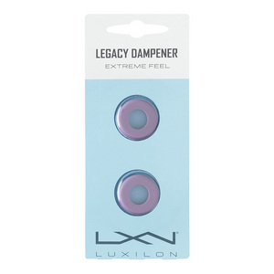 Legacy Tennis Dampeners Purple