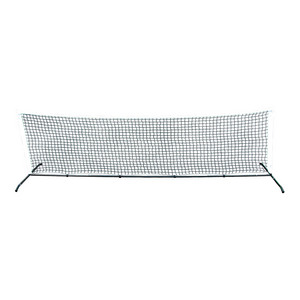 10 And Under Kids Tennis Net