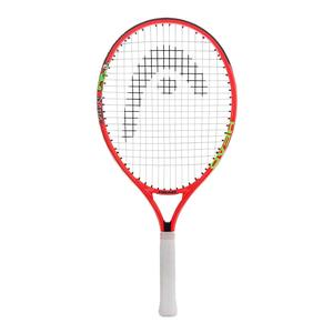 Speed 21 Junior Tennis Racquet