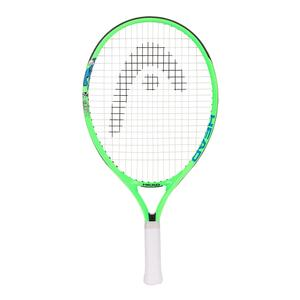 Speed 19 Junior Tennis Racquet
