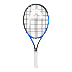 Graphene Touch Instinct Junior Tennis Racquet