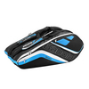 Team 12 Pack Tennis Bag 136_BLUE