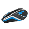 Team 3 Pack Tennis Bag 136_BLUE