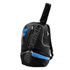 Team Tennis Backpack 136_BLUE