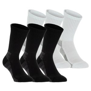Training Crew Socks 3 Pack
