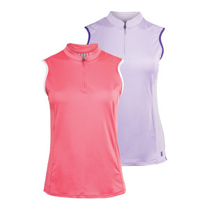 Women`s Adantage Tennis Top