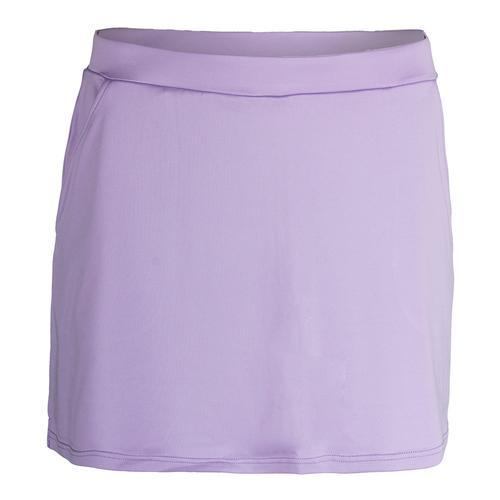 Women's Club Tennis Skirt