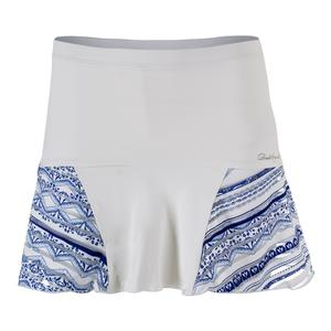 Women`s Nordica Grace Tennis Skort
