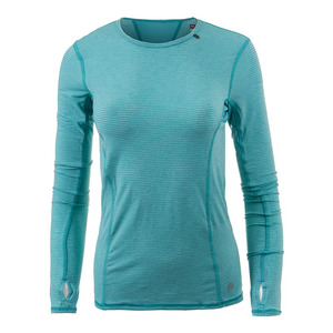 Women`s Interval Tennis Top Reef