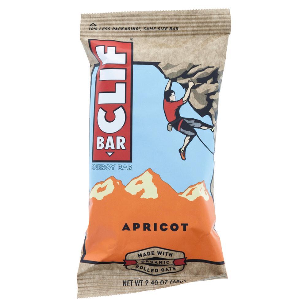 Apricot Bar