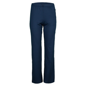 BOLLE WOMENS ESSENTIALS TENNIS PANT NAVY
