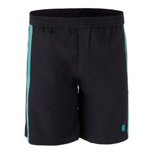 Men`s BB Practice Tennis Short