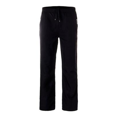 Men`s Warm-Up Tennis Pant