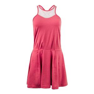 Women`s Crosscourt Tennis Dress