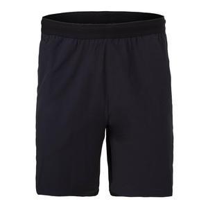 Men`s Tafetta Tennis Short