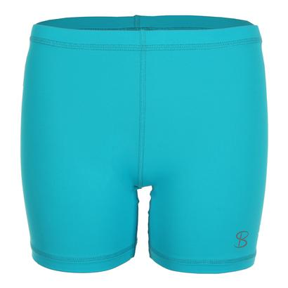 Women`s Tennis Shortie Ultra Marine