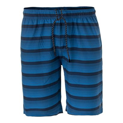 Men`s Darby Tennis Short Cendre Blue
