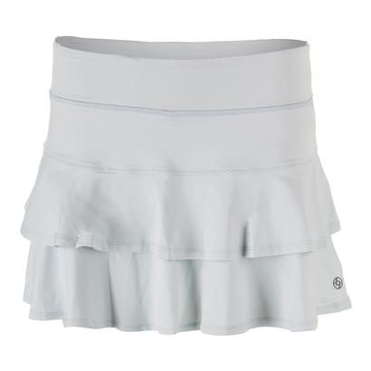 Women`s Match Tennis Skort Morning