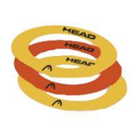 Quick Start Tennis Ring Targets