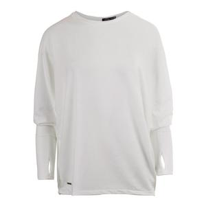 Women`s Long Sleeve Top