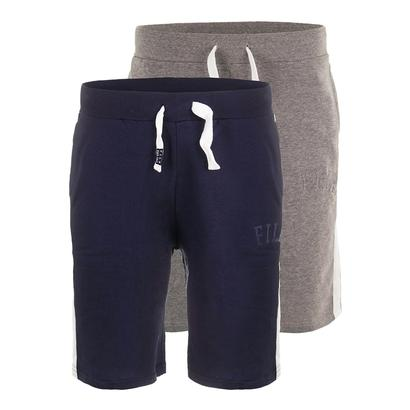 Men`s Locker Room Short