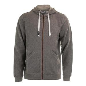 Men`s Locker Room Hoody