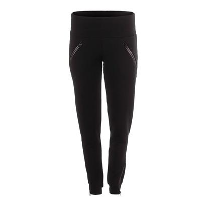 Women`s Escentia Tennis Pant Black