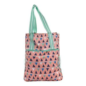 Women`s Tennis Shoulder Bag