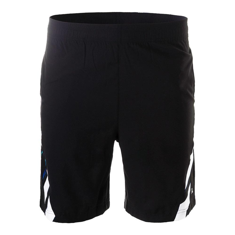 Men's Zephyr Tennis Short