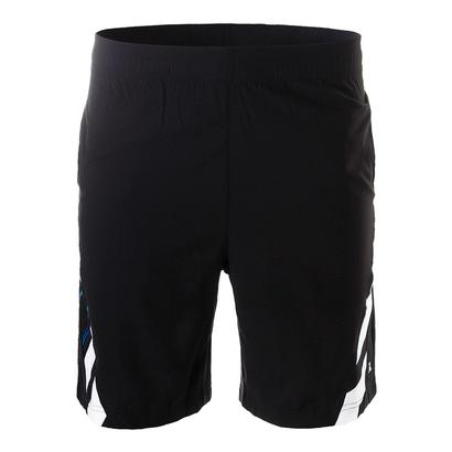 Men`s Zephyr Tennis Short