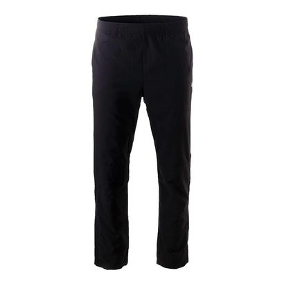 Men`s Zephyr Tennis Pant Black