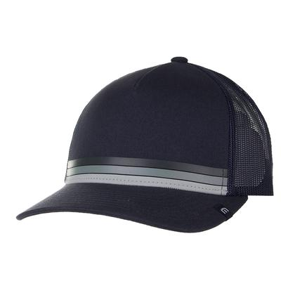 Men`s Loomis Tennis Cap Navy