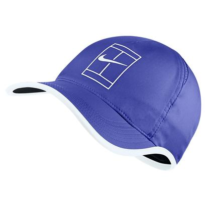 Aerobill Featherlight Tennis Cap