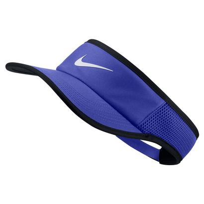 Aerobill Featherlight Adjustable Tennis Visor