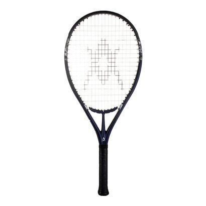 V-Sense 1 Tennis Racquet